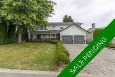 Central Abbotsford House for sale:  4 bedroom 2,080 sq.ft. (Listed 2019-07-06)