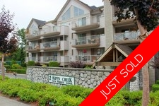 Central Abbotsford Condo for sale:  2 bedroom 941 sq.ft. (Listed 2016-06-23)