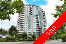 Central Abbotsford Condo for sale:  2 bedroom 1,246 sq.ft. (Listed 2017-02-16)