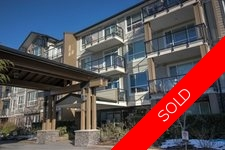 Abbotsford West Condo for sale:  2 bedroom 1,328 sq.ft. (Listed 2017-02-16)