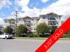 Central Abbotsford Condo for sale:  2 bedroom 1,012 sq.ft. (Listed 2018-05-01)
