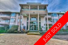 Central Abbotsford Condo for sale:  2 bedroom 900 sq.ft. (Listed 2018-05-01)