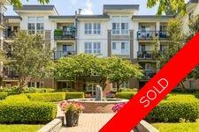 Langley City Apartment/Condo for sale:  2 bedroom 1,063 sq.ft. (Listed 2020-07-14)