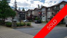 Abbotsford West Apartment/Condo for sale:  2 bedroom 938 sq.ft. (Listed 2020-07-23)