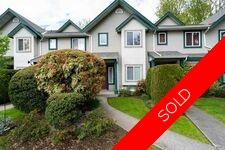 Central Abbotsford Townhouse for sale:  2 bedroom 1,631 sq.ft. (Listed 2020-10-06)